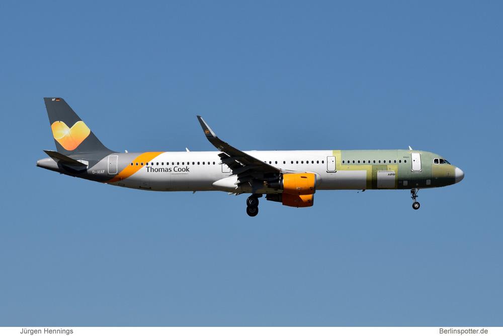 Sxf >> Condor Flugdienst - Wikipedia