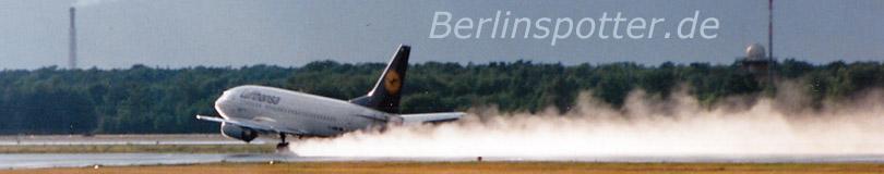 Berlin-Spotter.de