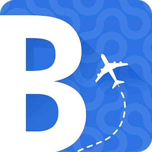 Logo Berlinspotter