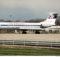 Belarus, Tupolev Tu-134A CCCP-65082 (SXF ca. 1992/93)