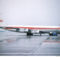 TWA Trans World Airlines, Boeing 707-331B N28728 (TXL 7.6.1978)