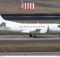 JetNetherlands, Saab 340B PH-CUA (BER 18.3.2021)
