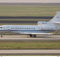 Royal Australian Air Force, Dassault Falcon 7X A56-001 (BER 19.4.2021)
