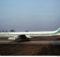 Transamerica, Douglas DC-8-63CF N4867T (TXL ca. 1982)